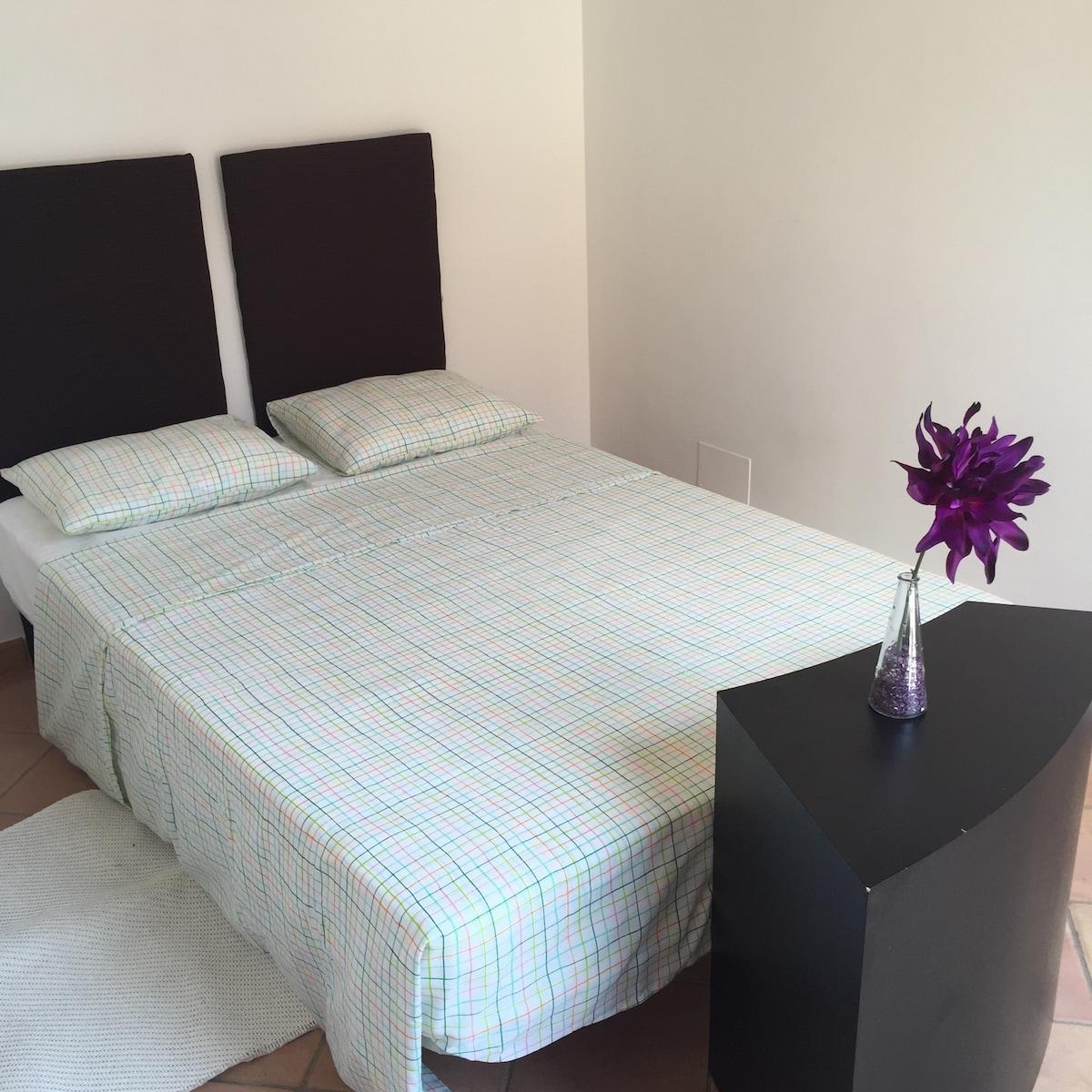 Bonita habitación en Palma centro