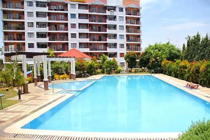 Davao City Condominium Rentals