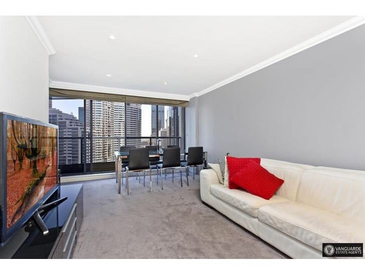 Lovely apartment In Millers Point
