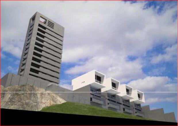 QUERETARO´S PANORAMIC CITY VIEW APT