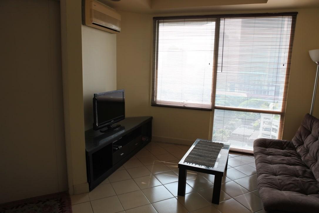 Apartement Hanna