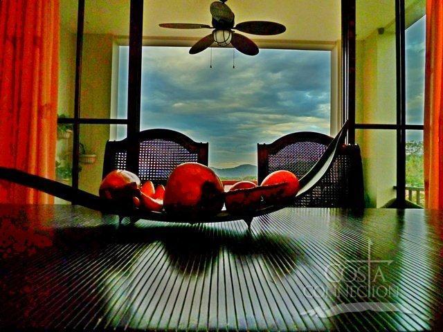 Luxury Pacifico 3 Bed Condo C-308