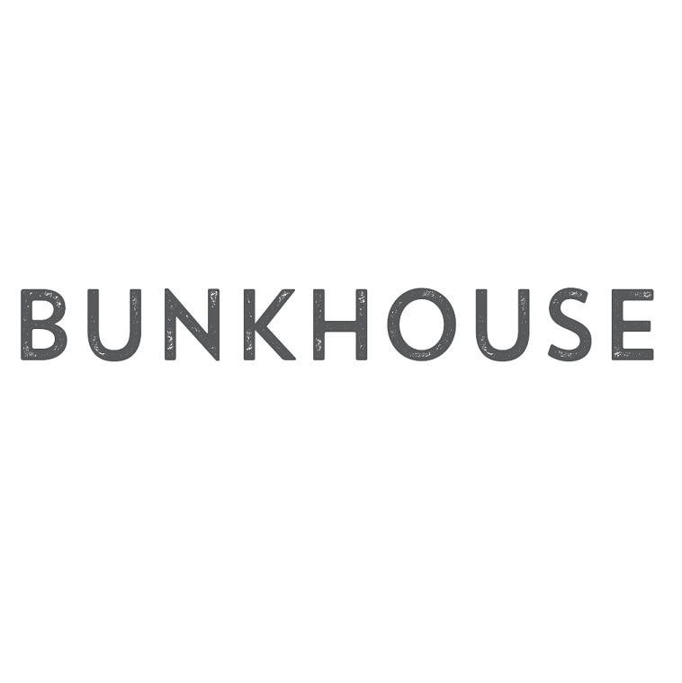 The BUNKHOUSE aus San Francisco