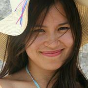 Yana from London