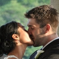 We are a couple from NY and Nicaragua living in Br