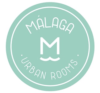 Malaga Urban Rooms From Málaga, Spain