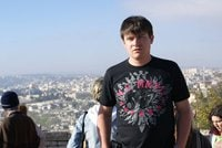 Artem from Kiev
