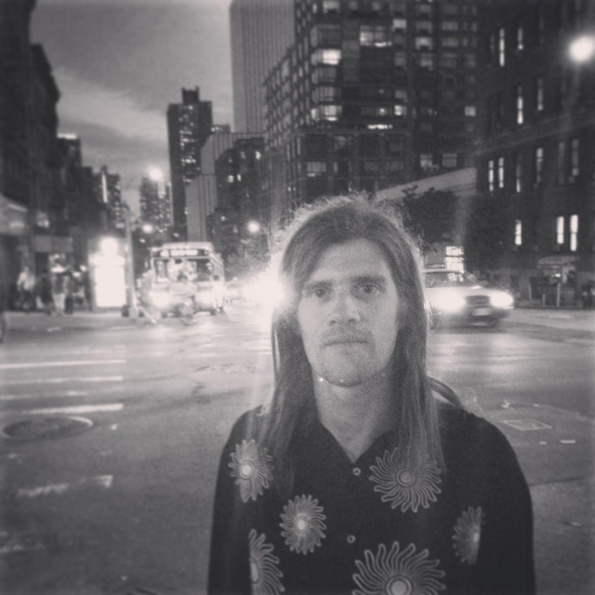 Daniel from Brooklyn
