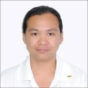 Rei Ann From Baguio, Philippines
