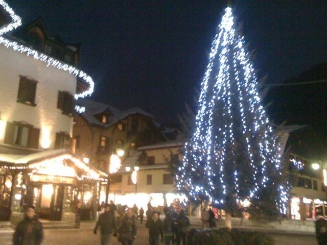 Casa From Commezzadura, Italy