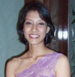 Merlee from Subang Jaya