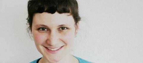Agneshansch@Yahoo.De from Berlin-Schöneberg