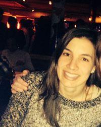 Jenna From San Francisco, CA
