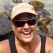 Debbie from Waikoloa Village
