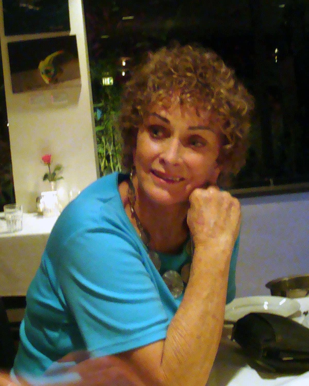 CarolAnn from Koloa