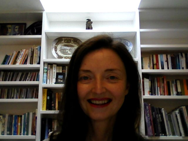 Martine From Evatt, Australia