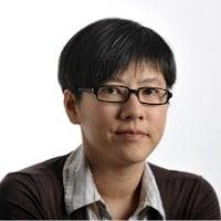 Keng Yao