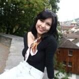 Sonya From Riverhead, NY
