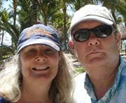 Marlene From Bodega Bay, CA