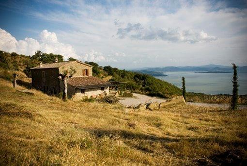 Sonia from Passignano Sul Trasimeno