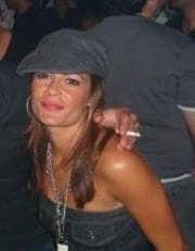 Celia from Alicante