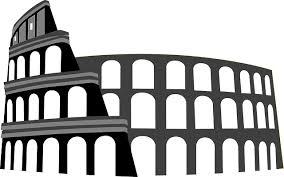 Grazia from Roma