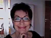 Susanne From Innsbruck, Austria
