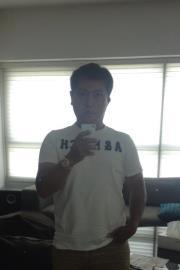 Shintaro from Sumida