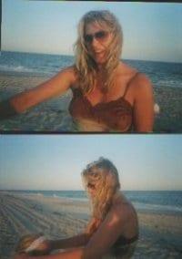 Suzy from Hampton Bays
