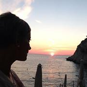 Paola from Borca di Cadore