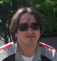 Bogdan from Ulcinj