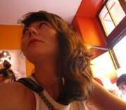 Leonor / Interlude Calzado