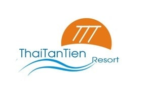 Thai from phu quoc
