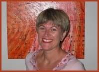 Annie From Evatt, Australia