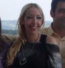 Valeria from Bagnoregio