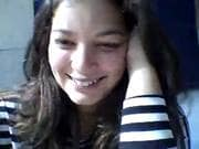 Hola, soy Juli, soy brasilena, pero vivo en Barcel