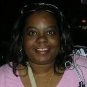 Dina from Douglasville