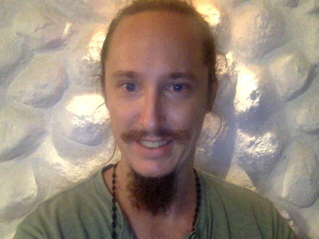 Evan from Playa del Carmen