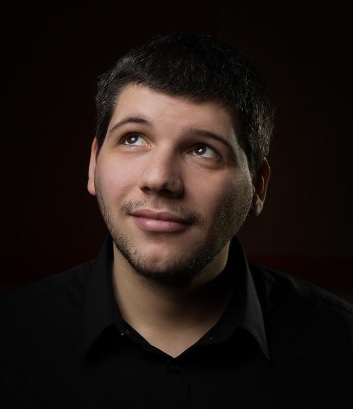 Software Engineer & Architect, Apple/Mac  Addict,