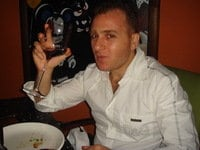 Yogev from Shoresh