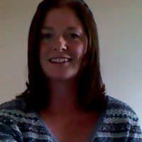 Fiona from Mountshannon