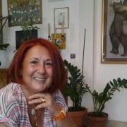 Viviana From Lauro de Freitas, Brazil