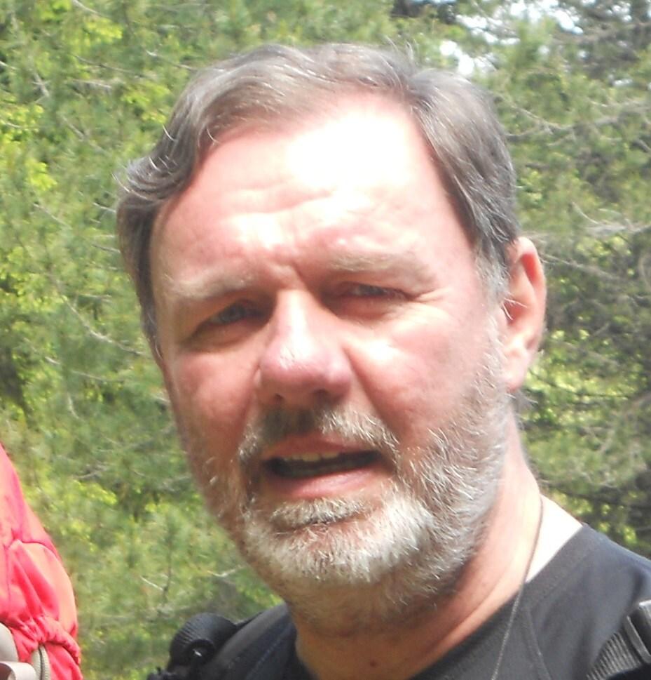 Fabio From Siena, Italy