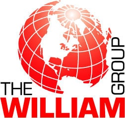 The William Group from Miami Beach