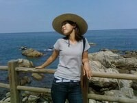 Jaeyun
