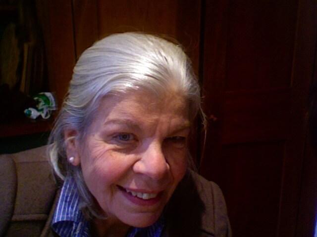 Helen from Islington