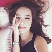 Yvonne from Kuala Lumpur