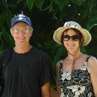 Lyn from Cabo Matapalo, Pan Dulce Beach, Osa Peninsula