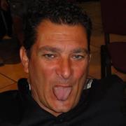 Ernesto from Pescasseroli
