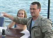 Antonio from Ohrid